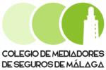 Colegio-Málaga