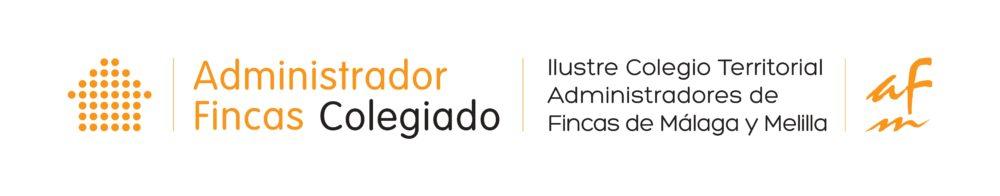 Logotipo-completo-nuevo-CAFMalaga2